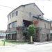 長期休業していたカフェ・ド・ムッシュ姫路新在家店がリニューアルオープンするみたい!【時期は未定】