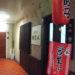 魚町に「魚町麺美人」って中華料理店がオープンしている!