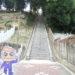 姫路城十景色「男山」で197段階段駆け上がり競争【8/19】があるみたい!【今日の姫路城923日目】