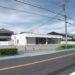 兵庫県道415号線沿いのファミリーマート広畑才店が閉店している!【6/30】