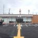 セブンイレブン飾磨中島3丁目店があかねの湯近くにオープンするみたい【8/23】本家かまどや中島店跡