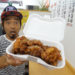 名古山の下に「とりサブロー」がオープン!実際に買って食べてみた!【姫路グルメの種】