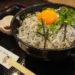 新鮮!前どれの魚「天晴水産ぽっぽ家」の「しらす丼」ほか【姫路グルメの種】