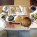 ダイワロイネットホテル姫路にレストラン「吉福」がオープン!実際に食べてきた【姫路グルメの種】
