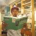 姫路市の図書館まとめ