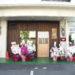 姫路市役所の南に「旬菜酒房汐彩」がオープン!実際にランチを食べてきた【姫路グルメの種】