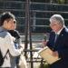 姫路市立動物園、来園者数が3000万人達成したみたい!中塚雄介さんの甥っ子さん