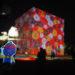 【最速レポ】姫路城イルミネーション2018プロジェクションマッピングイベント「光の庭 Castel of Light」【いってきた】