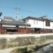 築約100年の地元食材レストラン姫路城町家木石(KISEKI)が来年春にオープンするみたい!千姫の小径からすぐ