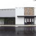 創業48年目の老舗和・洋菓子店「宝橘」がマックスバリュ城北店敷地内にオープンするみたい