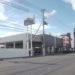 十二所線沿いの土山にジャガー・ランドローバー姫路店がオープンしている!のヤナセ姫路支店跡