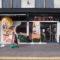 焼きたてチーズタルト専門店PABLO(パブロ)姫路店が閉店するみたい!