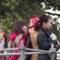 世界遺産姫路城マラソン2019の様子!ゲストに高橋尚子さんや間寛平さんも